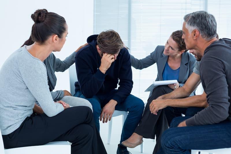 Heroin Rehab Programs