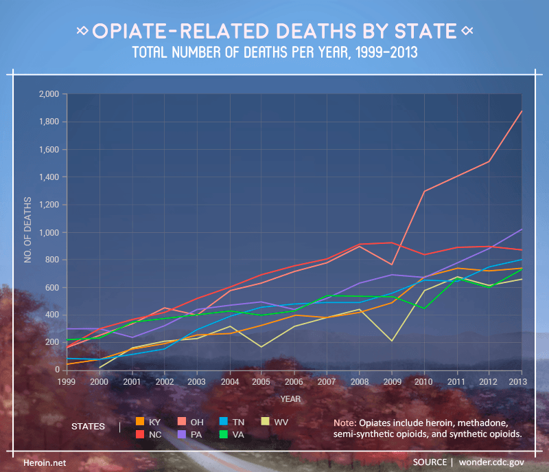 asset_4_deaths_per_year