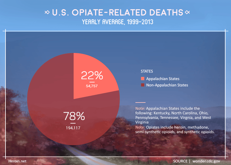 asset_5_opiate_related_deaths