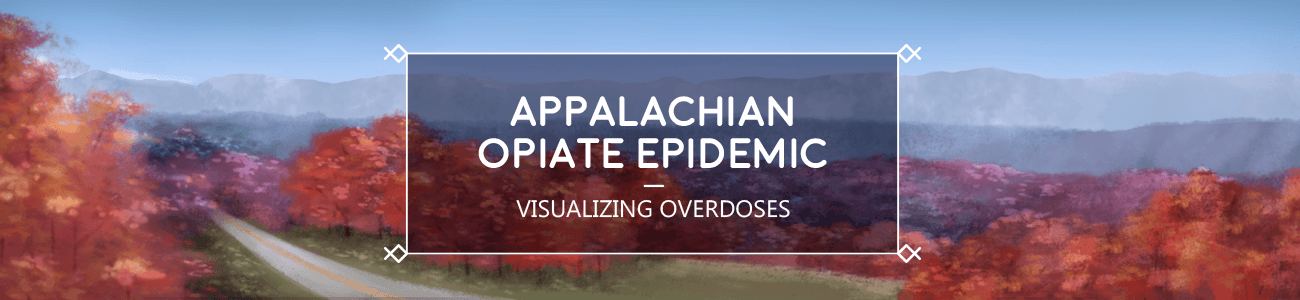 header_Appalachian_Opiate_Epidemic