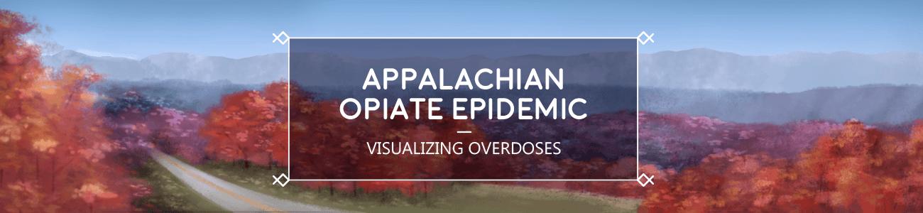 header_Appalachian_Opiate_Epidemic